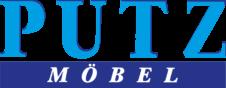 Logo Putzmöbel