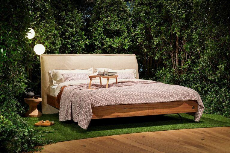 Schlafzimmer Putzmöbel